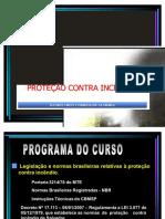 Comb. a Inc. 1.pdf