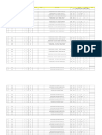 DCS_IO_LIST - Updated.xlsx