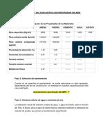 DISEÑO-ACI-CON-ADITIVO.docx