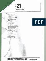 21 Penyakit Vaskular.pdf