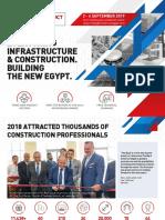Big 5 Egypt Sales Brochure 2019 Online