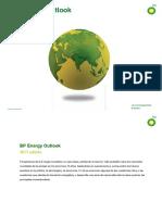 Bp Energy Outlook 2017.en.es