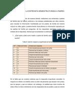 ANÁLISIS DE LA ENTREVISTA SEMIESTRUCTURADA A PADRES DE FAMILIA.docx