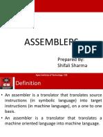 Assemblers.pptx