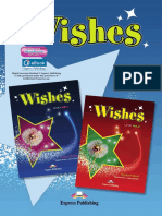 Wishes-Leaflet-54e3047fba0cb.pdf