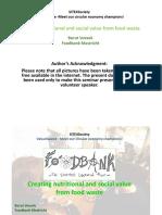 Foodbank Presentation SITE4Society 2019Jan17