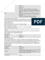 New OpenDocument Text (7).odt