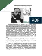 REPRE.C.INTEGRAL.docx