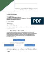 Bluetooth SDK user guide.pdf