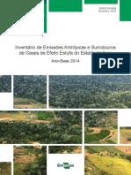IGE2014acre.pdf