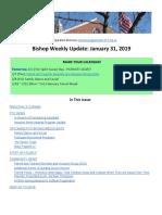 01-31-2019_update