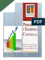 1.6 Clase Modelos Continuos.pdf
