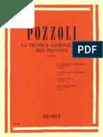 IMSLP508963-PMLP824948-pozzoli1e2.pdf