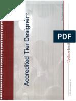 DataCenters_BestPractices