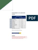 Programa de Mantenimiento Fmx-e836881 Iesa