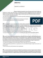 preguntas_con_respuestas20150911.pdf