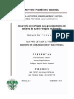 Tesis_v2.6 sobre creacion de software de sonido.pdf