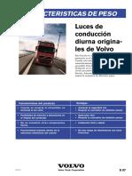 luces conduccion diurna.pdf