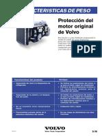 proteccion del motor.pdf