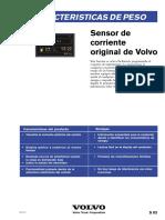 sensor de corriente.pdf