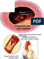Dokumen.tips Obat Antiangina Pectorisppt