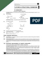(3935)Sheet Iupac and Structu Isomerism Theory e