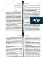 Common Material Download Material