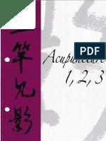 Acupuncture 1, 2, 3 (Richard Tan).pdf