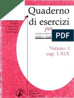 A Divina Comédia [Box] - Dante Alighieri
