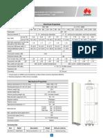ANT ATR4518R13 1805 Datasheet