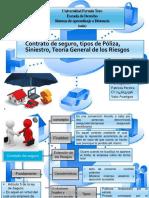 contratodesegurostiposdepolizasiniestroyteoriageneraldelriesgo-170218222625.pdf