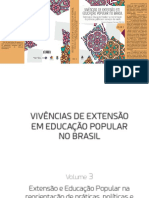 Vivências-de-Extensão-em-Educação-Popular-no-Brasil-Vol.3-Editora-do-CCTA-2018-1.pdf