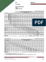 RTK - ALEMANHA - MANUAL.pdf