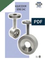 catalogo hiter DACP