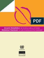 199625047-CEPAL-Anuario-Estadistico-2013-America-Latina-y-Caribe.pdf