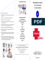 folleto 1 de primeros auxiliso.pdf