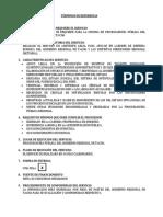 Tmn dRfrnc d Jr - nr1
