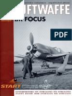 Luftwaffe Im Focus 01 - 2002