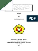 Cover%2Cdll.pdf