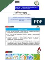 INVIERTE PE 1.pdf