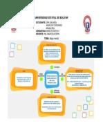 Fundamentos de SQL 3edi Oppel(1)