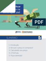 Como_precificar_o_seu_servio_na_construo_civil_-_Instituto_da_Construo_-_iConstruindo.pdf