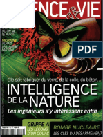 Science&Vie.N1112.French.ebook ELAND