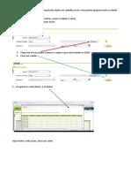 Passo a passo dados SAGIC WEB.docx