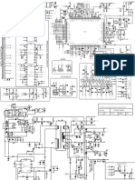 AK58_4_CIRCUIT_DIAGRAM.pdf