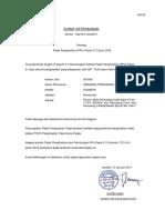 42_7-PDF_Mstower V6 User Manual