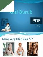 297948841-Ppt-Penyuluhan-Gizi-Buruk.pptx