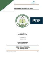 Final internship Report 1.pdf