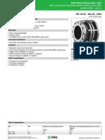 ASME B31!3!2014 Edition Process Piping