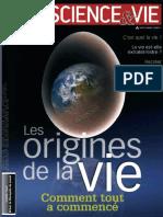 Science.et.Vie.HS.French.Mag-eLAND.pdf
